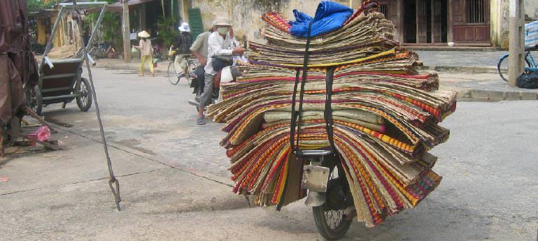 scooter_natte_vietnam.jpeg